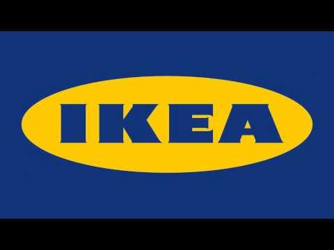 Ikea waiting loop song - Ikea Warteschleife Musik