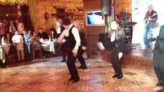 Царский Двор ресторан Санкт-Петербург(, 2013-03-06T15:24:24.000Z)