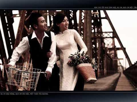 Niệm Khúc Cuối, ca sĩ Vũ Khanh 22 11 2011