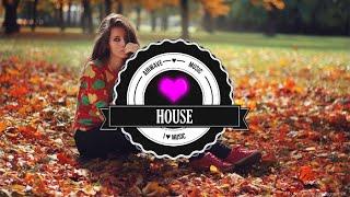 Mario Ayuda & Tiff Lacey - Suncatcher (Radio Edit)