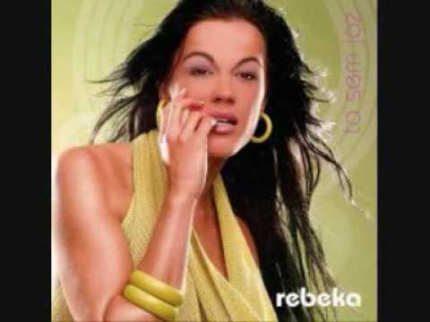 Rebeka Dremelj - Strup (ft. Natalija Verboten) [2009] Mp3