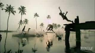 Syama Sundara Kera Kedara Bhoomi | A R Rahman Music| The Great Backwaters| KERALA TOURISM