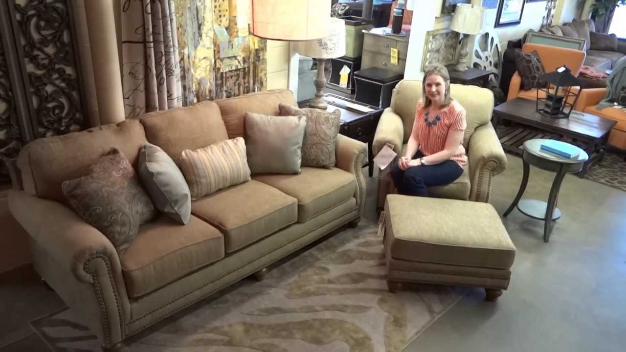 Ashley Furniture Larkinhurst Sofa Reviews Sofa Menzilperde Net