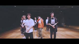 Download TREASURE - '음(MMM)' Japanese Rock Ver.