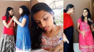 Funny Malayalam Dubsmash s