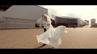 Свадьба в Минске. Видеограф, видеооператор на свадьбу в Минске: Роман Мишаров