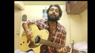 Ore Manwa Re Raabta | Arijit Singh | Rohit Chanda