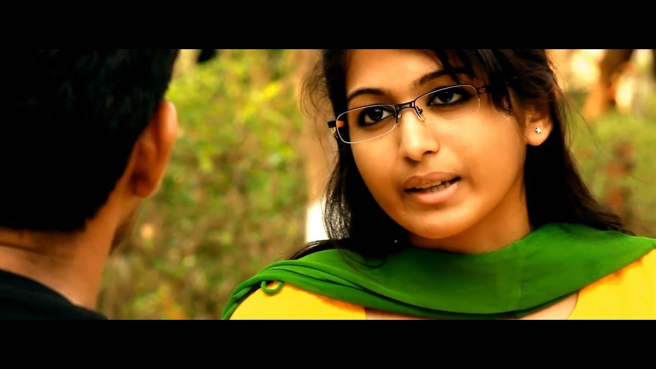 Hindi hot short film movie devar 2