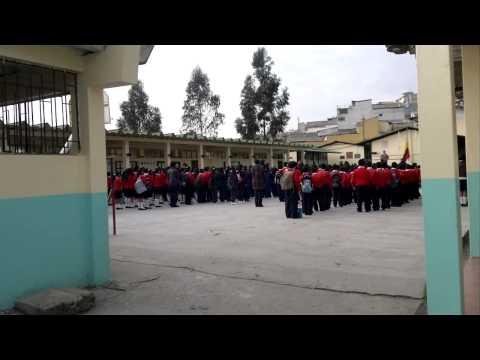 Quito School