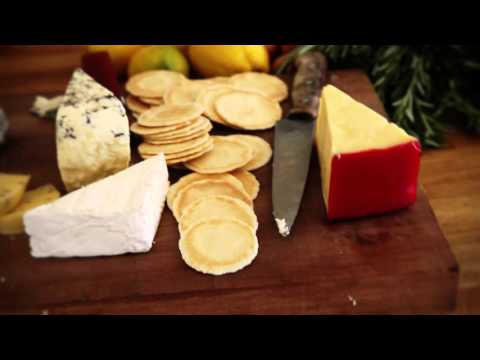 BBQ with Mates with Peter & Rebecca Coombs – a South Australian Premium Food and Wine Story