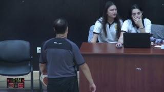 Fima VS Artsakh