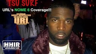 The best of tsu surf vs t top videos / InfiniTube