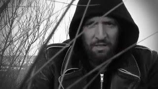 Robert Gläser - Gestrandet (Offizielles Video)