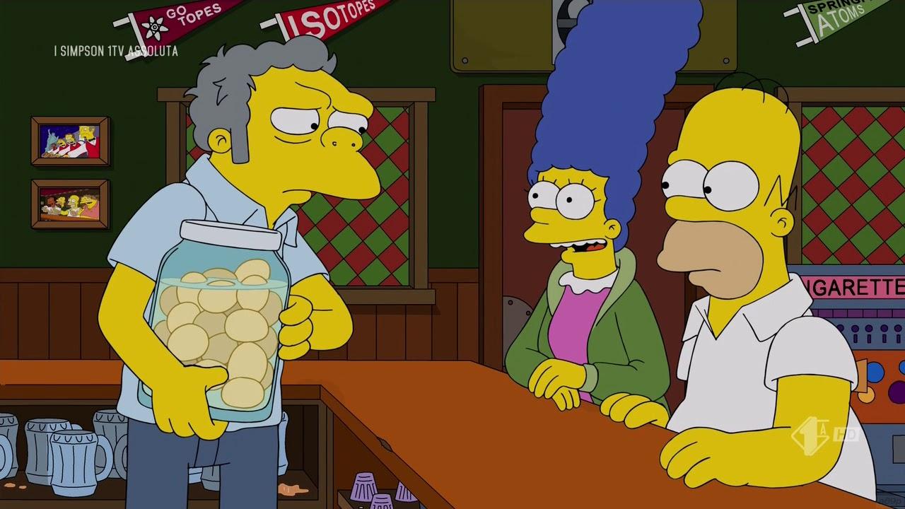 Materassi It.Simpson 29x16 Part 3 Andiamo Ai Materassi It Youtube