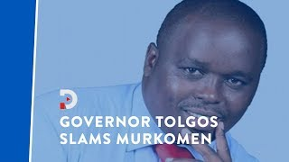 governor-tolgos-murkomen-has-been-abusing-raila-for-so-long-how-is-he-coping-now-after-handshake