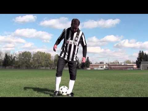 TOP 5 EASY STREET SOCCER SKILLS - Learn them today ...