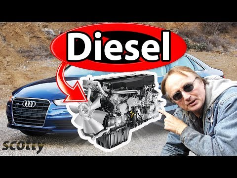 why-not-to-buy-a-diesel-car-(diesel-vs-gasoline-engine)