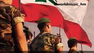 ايمن امين جيشك يا لبنان حالات واتس اب