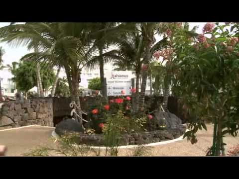 Hipotels La Geria, Gay Friendly Hotel, Puerto Del Carmen, Lanzarote - Gay2Stay.eu