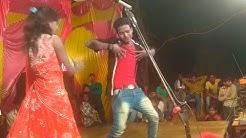 Tuta Mumbai bada jani Bhojpuri DJ Dance Recoding Arkestra Baleram purwa अबरारा म्युजिक Abrar Pathan