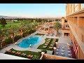 Sun Coast Casino Buffet in Las Vegas - YouTube