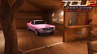 Test Drive Unlimited 2 | Разведка на Гавайях | #5