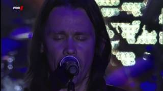 Alter Bridge - Cry Of Achilles - Live in Köln, Palladium (05-12-2016) Rockpalast