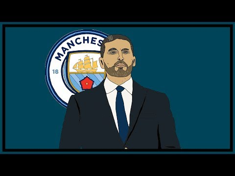 Manchester City: Wages & Financial Fair Play