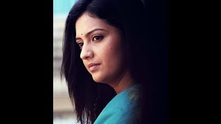 Actress Tejashree Pradhan talks about the bad phase in her life.