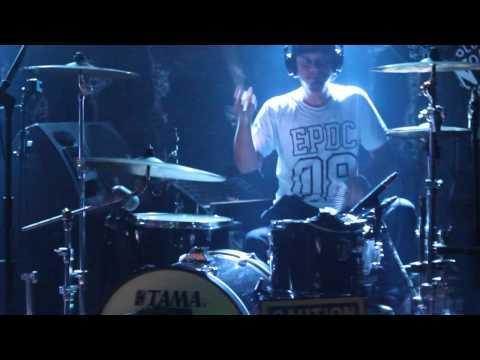 ENO  Netral (Drum) - Sorry - noNaMe Batam