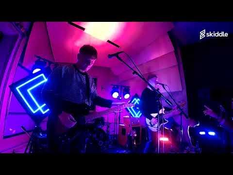 Clash Live At Metropolis presents High Tyde