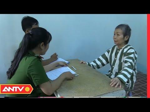 Tin nhanh 9h hôm nay | Tin tức Việt Nam 24h | Tin an ninh mới nhất ngày 25/05/2019 | ANTV
