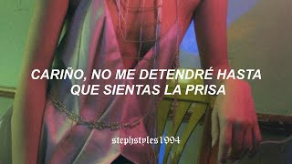 Download Shawn Mendes - Teach Me How To Love (Traducida al español)