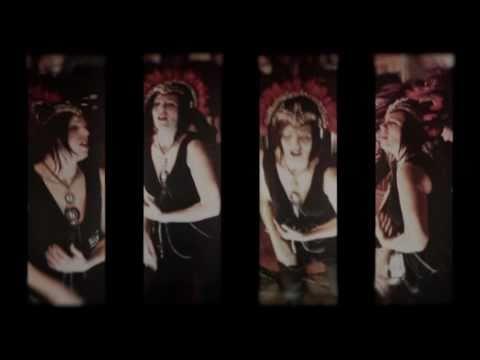 6 Day Riot - Tusk (Fleetwood Mac)