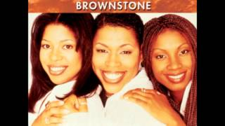 Brownstone - Love me like you do