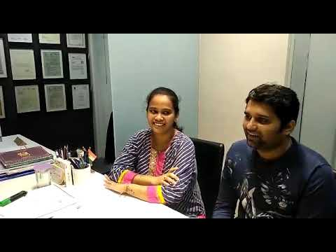best-ivf-doctor-in-mumbai