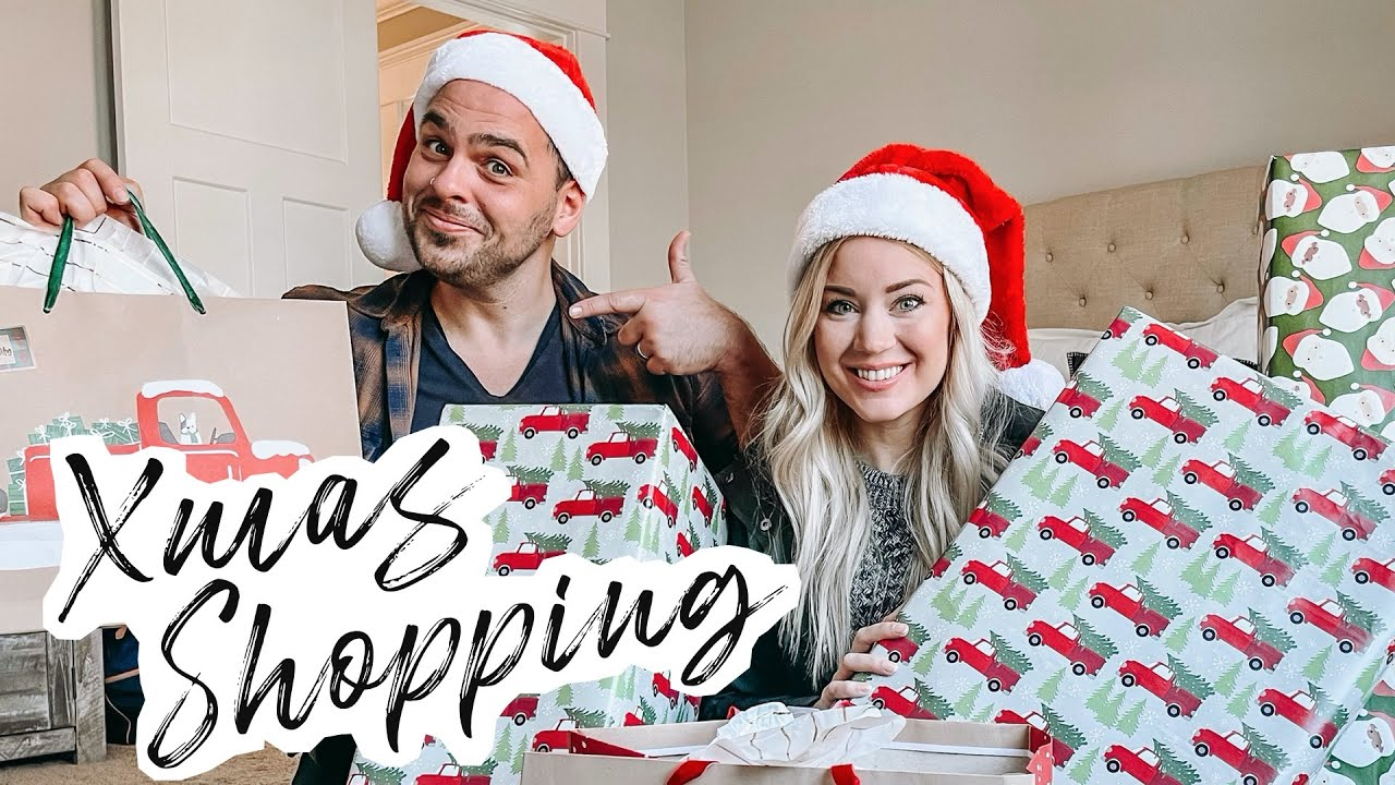 WHAT WE GOT OUR KIDS FOR CHRISTMAS! 🎄*ssshhh. Don't tell!*