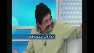 Download ABERTURA 2014 BONDE DO HULK - VOZ PODEROSO CASTIGA (DJ MÁRCIO DO PC E DJ BERÊ) MP3 song and Music Video