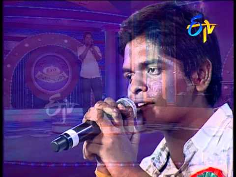 Paduta Teeyaga New Youth Series - Anurag Kulkarni(Hyderabad)