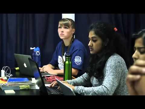 University of Sint Eustatius Med Overview