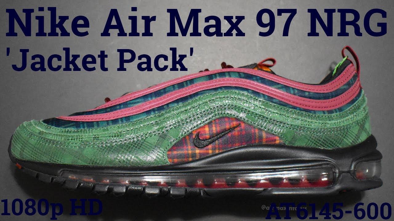 air max 97 nrg jacket pack