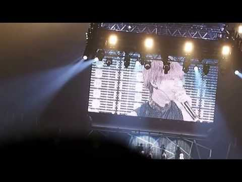 130629 SHINee world 2013 MC2