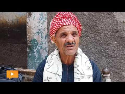 اختفاء جثث القبور بالمنيا بسبب «الفساقي والمحليات»  - نشر قبل 3 ساعة