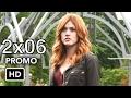 Shadowhunters Season 2 Episode 6 Promo 2x06 Preview/Trailer