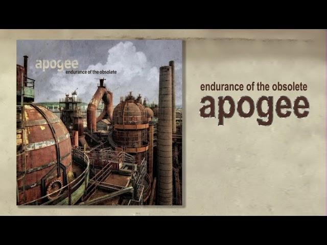 Apogee - Interpretations