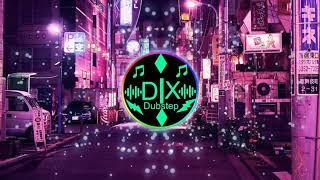 Skrillex, Ariana grande, DJ Snake, Gentlemens Club [DIX DUBSTEP MASHUP]