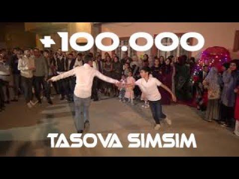 Yüksek Kalite Davul Zurna Amasya Taşova Simsim