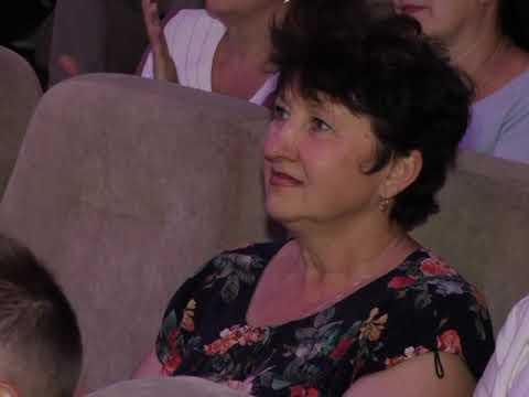 Телеканал ATV: Підсумки тижня. 11 серпня 2019.