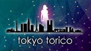 アイドル番組「tokyo torico scramble!」 日時:2016年4月28日(火) ...