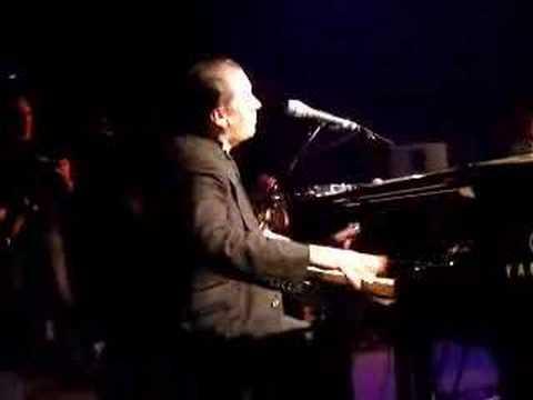 Boogie Woogie : Jools Holland -